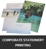 corporate stationery printing, corporate stationery, business printing, printing Melbourne
