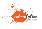 Colourtation colouring books printed by Cariss Printing