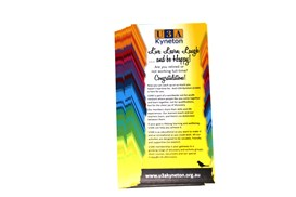 DL flyer printing, flyers, flyer printing Melbourne, business flyer printing