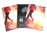 booklet and magazine printing Melbourne, booklets, magazines