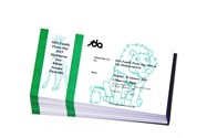 CARD AND INVITATION PRINTING